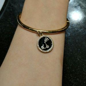 Kate Spade Scorpio Bracelet
